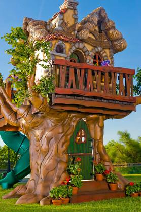 Tree-house2.jpg