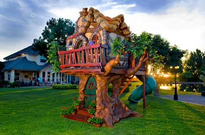 Storybook Treehouse1.jpg