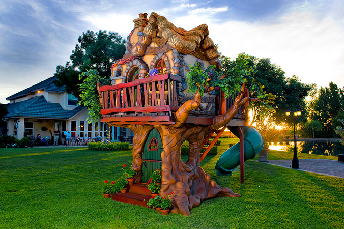 Storybook Treehouse1.jpg