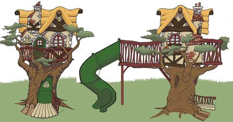 Concept Crawing 2.jpg