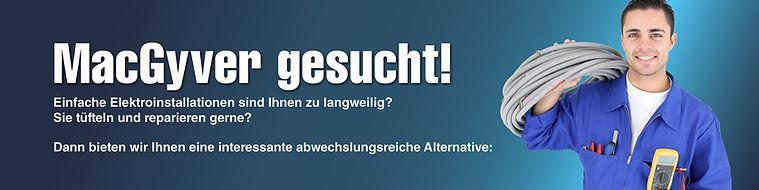 Banner_Elektriker_Webseite_StahlbauGraf_2400x600.jpg