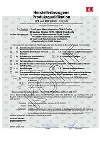 KOPIE_Seite 1_Zertifikat_HPQ_DBS 918005_