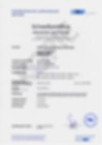 KOPIE_Seite_1_Schweißzertifikat_EN_1090-