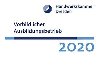 _Entwurf-20210202-2_hwk_Logo-VorbildAusb