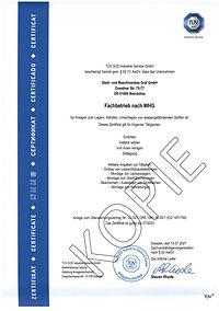 WHG-Zertif bis 07/23.jpg