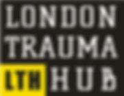 LTH logo.jpg