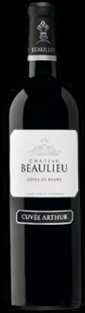 Beaulieu-Cuvee-Arthur_edited.png