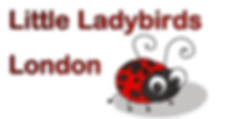 Little Ladybirds London Logo.png