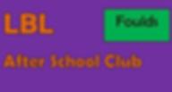LBL Foulds Logo.png