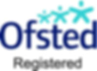 Ofsted Registered.jpg
