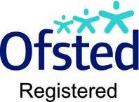Ofsted Registered.jpg