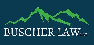 Buscher Law Logo.png