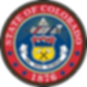 1200px-Seal_of_Colorado.svg.png