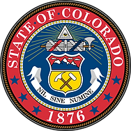 1200px-Seal_of_Colorado.svg.png