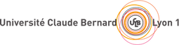 Université_Lyon_1_(logo).svg.png