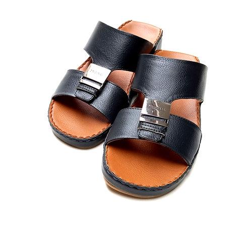 Arab Sandals 2002