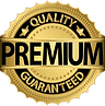 kisspng-quality-assurance-logo-label-qua