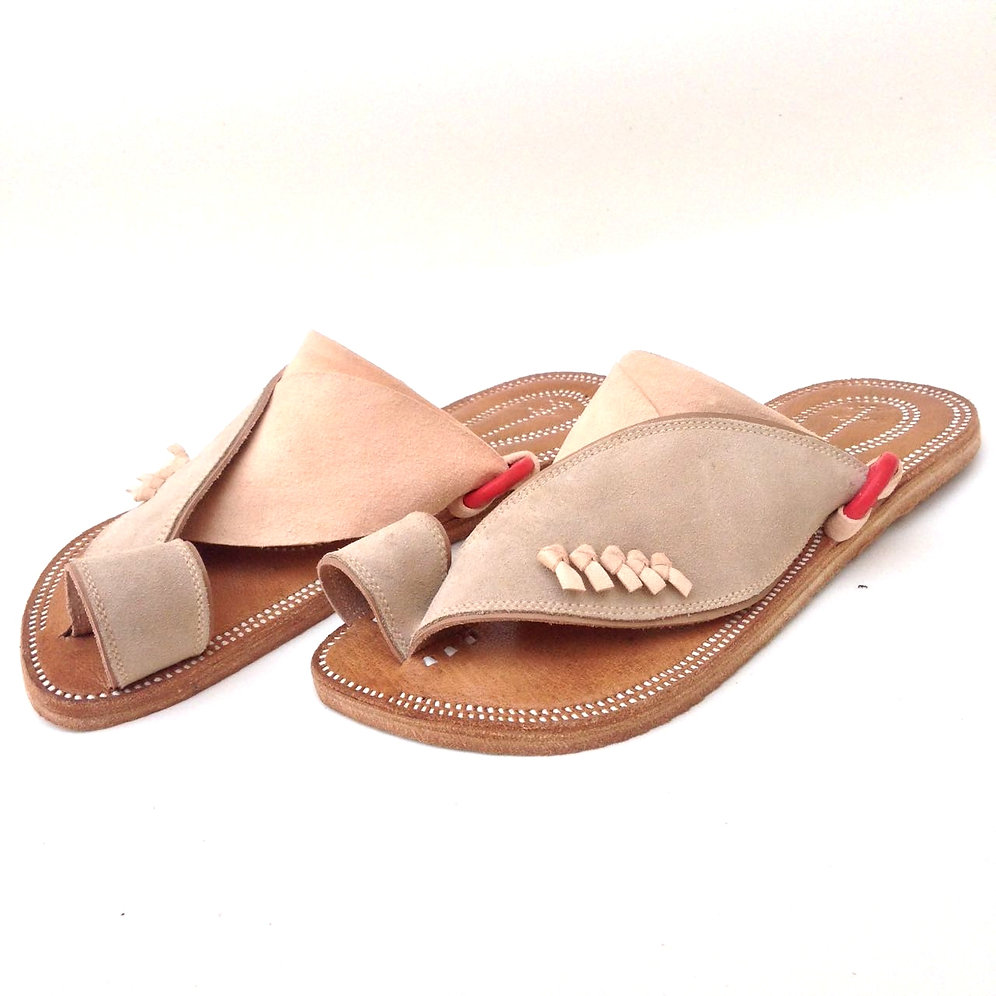 Slippers SandalsArabic Arab Shoes Traditional WDYHE29eI