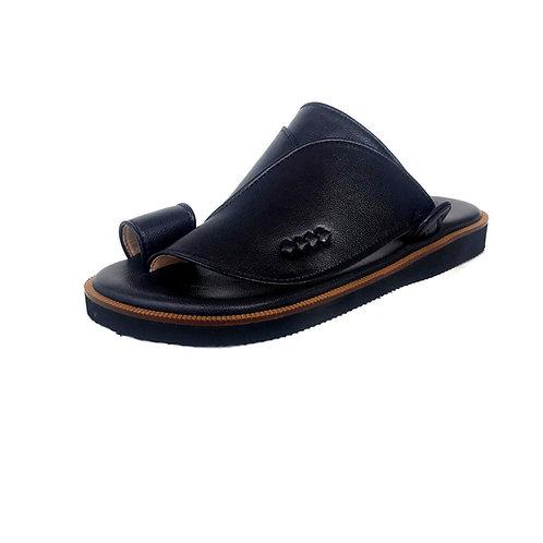 Madas Sharqi Arabic Sandals