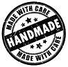 handmade footwear 12345.jpg