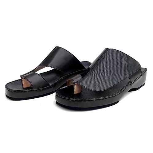 Arabic Slippers for Men HF 573