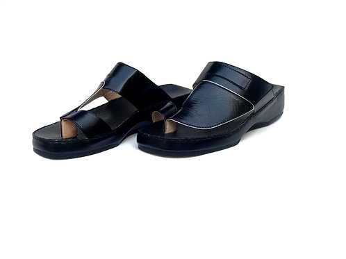 Arabic Sandals for Men HF 570