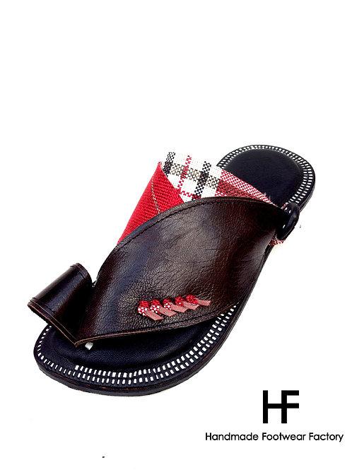 Sharqi Sandals