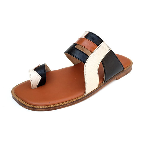 Palestinian Sandals