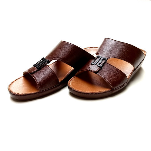 Leather Sandals 2020