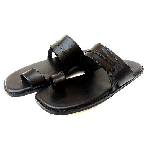Handmade Men Sandals