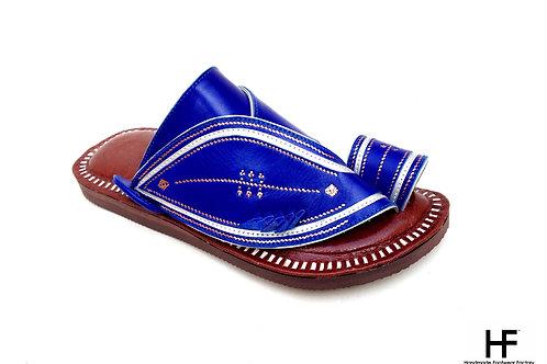 Saudi Sandals