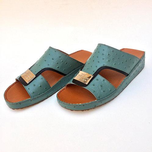 Premium Arab Sandals