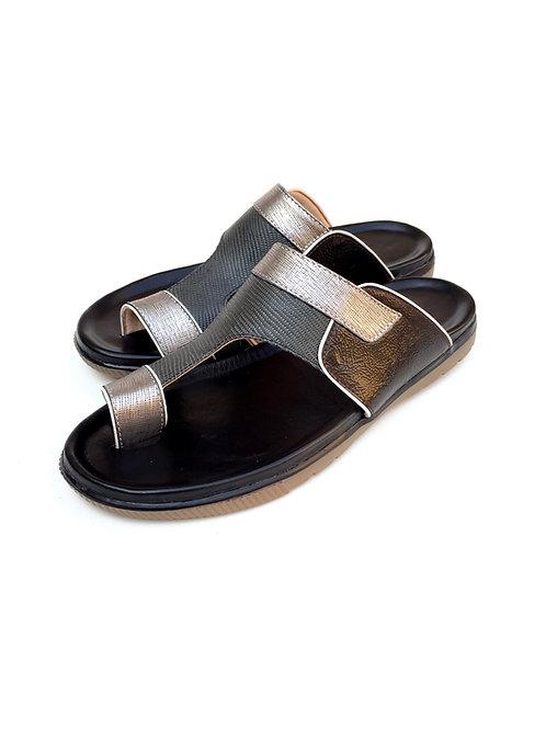 Omani Men Sandals