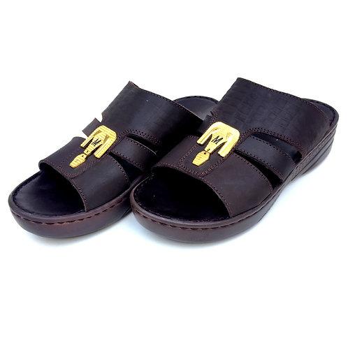 PU sole Sandals