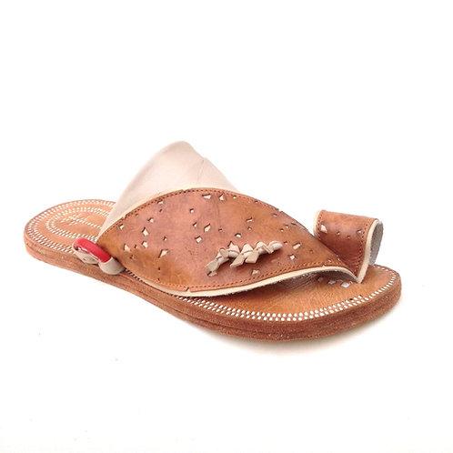 Saudi Arabian Sandals