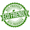 kisspng-environmentally-friendly-sustain