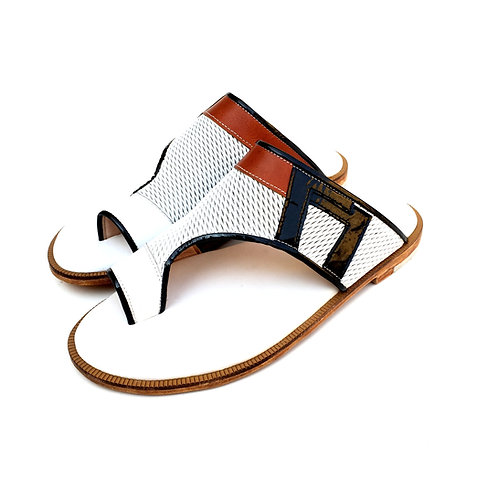 Men's Sandals Handmade