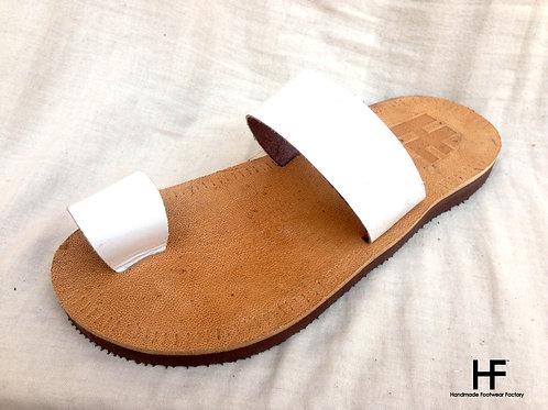 Thongs lllll