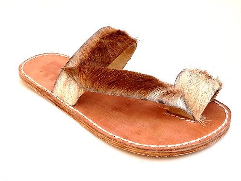 Masai Sandals