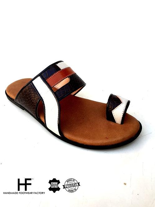 Italian style sandals