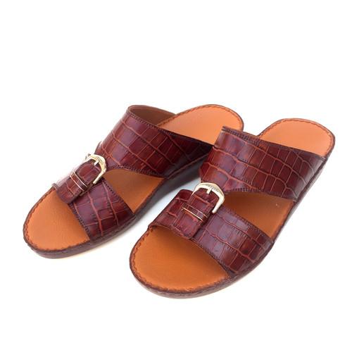 8366b061aedafc women s leather sandals