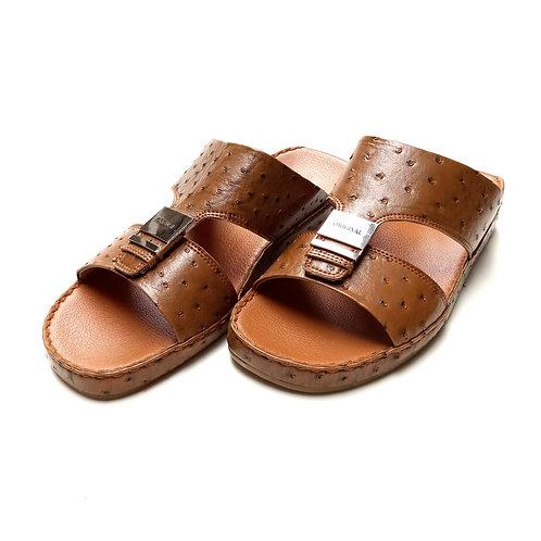 Arabian Slippers