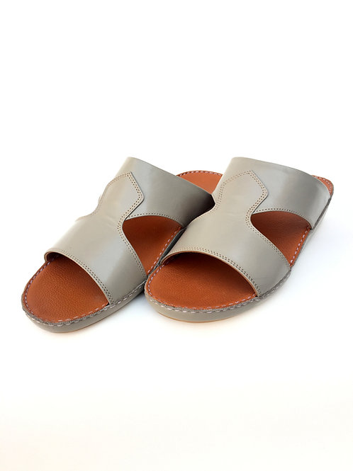 Cavallo - Leather Sandals