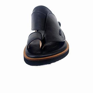 saudi sandals madas sharqi arabic slippe