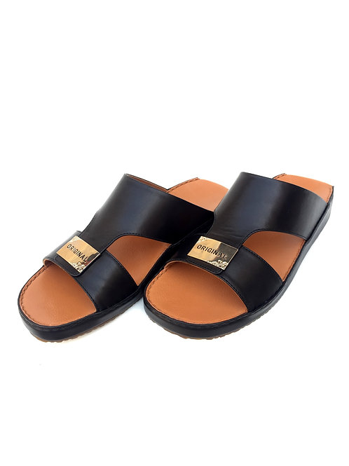Testoni - Leather Sandals