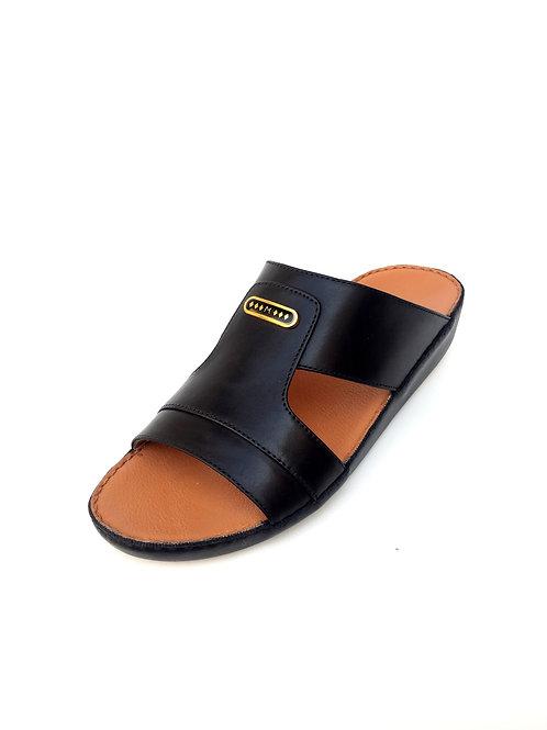 Speroni - Leather Sandals