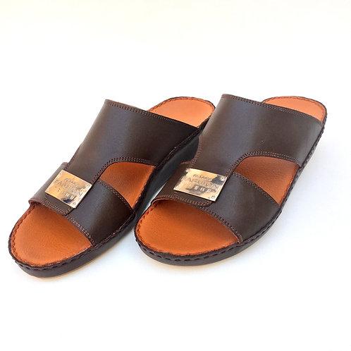 Arabic Sandals Oman