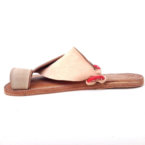 0f0563ec802 Arab Traditional sandals for men and women