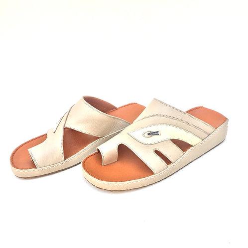 Arabic Sandals 2018