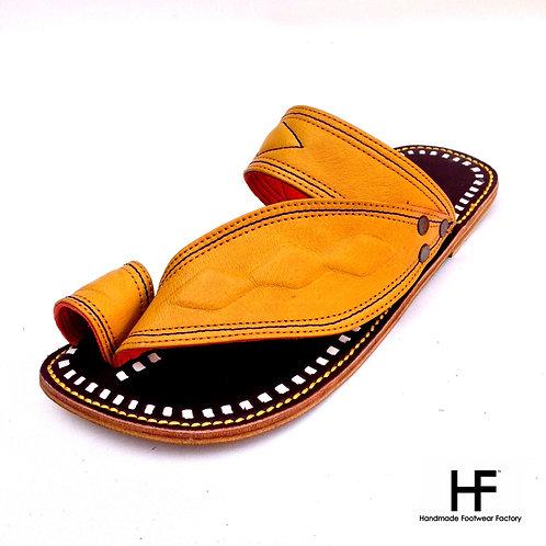 Masai Sandals ll